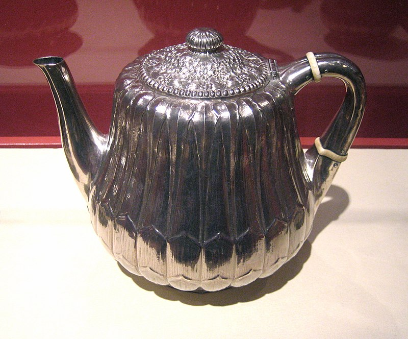WLA lacma Tiffany Studios Tea Set partial A.jpg
