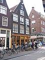 WLM - Minke Wagenaar - Hotel Ramenas 005.jpg