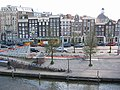 WLM - Minke Wagenaar - Prins Hendrikkade Amsterdam 004.jpg