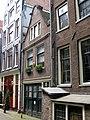 WLM - andrevanb - amsterdam, langestraat 32.jpg