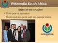 WMZA2013ChaptersPresentation.pdf
