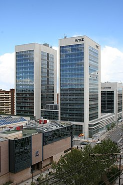 WTCZ World Trade Center Zaragoza.JPG