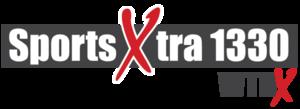 WTRX - Image: WTRX (AM) logo