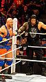 WWE Raw 2015-03-30 20-02-17 ILCE-6000 3880 DxO (18669845099).jpg