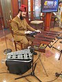 WWL 20Nov2015 Sheik Xylophone New Orleans.jpg