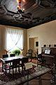 Wałbrzych - Książ castle - Interiors 11.jpg