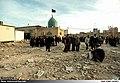 Wadi-us-Salaam 20150218 35.jpg