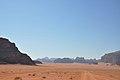 Wadi Rum (12463439175).jpg