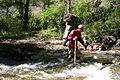 Wading a Tuva river.jpg