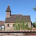 Wahlsdorf church1.JPG