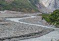 Waiho River 02.jpg