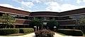 Wake County Public School System Office.jpg