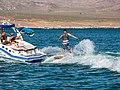 Wakesurfing on Lake Mead (4a97d790-31b5-4ac9-a631-097f62f4b64c).jpg