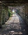 Walkway (6867349788).jpg