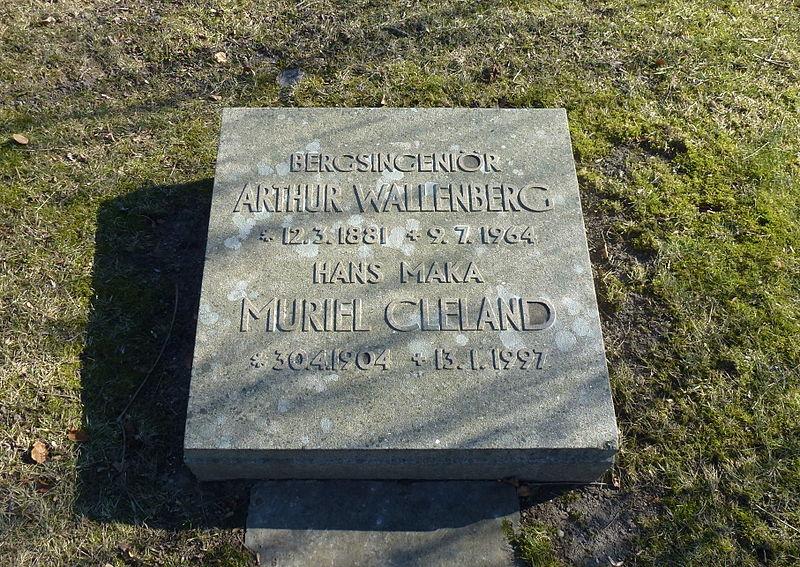 Wallenberg-mausoleet 2015b.jpg