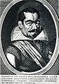 Wallenstein Hondius 1625.JPG