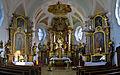 Wallfahrtskirche Weißenregen Haupt- und Nebenaltäre.jpg
