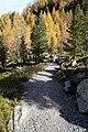 Wanderwege am Speikboden 2.jpg