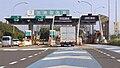 Wangan-Narashino-exit.jpg