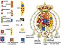 Wapen van het Koninkrijk der Beide Siciliën.tif