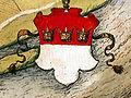 Wappen-Köln-1572-Braun-Hogenberg-II.jpg