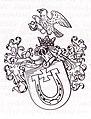 Wappen-Taczanowski.JPG