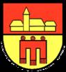Wappen-stuttgart-weilimdorf.png