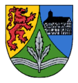 Wappen Auel.png