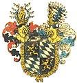 Wappen Bayern 1703.jpg