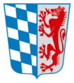 Wappen Bezirk Niederbayern.png