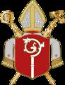 Wappen Bistum Eichstätt.png