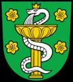 Wappen Burg (Spreewald).png