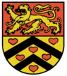 Wappen Dahlum.png