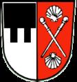 Wappen Deisenhausen.png