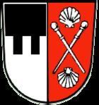Deisenhausen