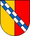 Wappen Dorstadt.png