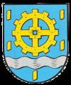 Wappen Erfenbach.png