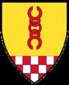 Wappen Hamm-Pelkum.png