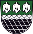 Wappen Haselbach (Oberland).png