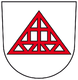 Coat of arms of Hausach