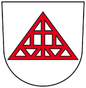 Wappen Hausach.png