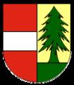 Wappen Hogschuer.png