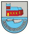 Wappen Immesheim.png