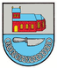 Blason de Immesheim