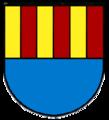 Wappen Lomersheim.png
