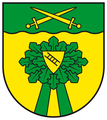 Wappen Luetzow.png