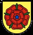 Wappen Merdingen.png