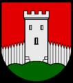 Wappen Oberlauch.png