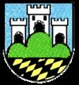 Wappen Oberlenningen.png