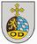 Wappen Oberndorf.png